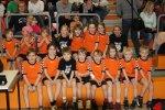 Handball-Charity-01-2013012.jpg
