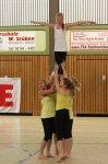 Handball-Charity-01-2013019.jpg