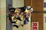 Handball-Charity-01-2013026.jpg