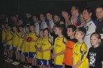 Handball-Charity-01-2013029.jpg