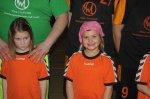 Handball-Charity-01-2013031.jpg