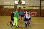 Handball-Charity-01-2013036.jpg