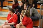 Handball-Charity-01-2013041.jpg