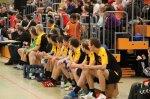 Handball-Charity-01-2013042.jpg