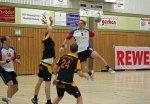 Handball-Charity-01-2013048.jpg