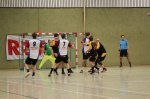 Handball-Charity-01-2013054.jpg