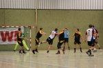 Handball-Charity-01-2013056.jpg