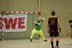 Handball-Charity-01-2013061.jpg