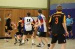 Handball-Charity-01-2013062.jpg