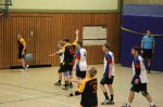 Handball-Charity-01-2013069.jpg