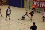 Handball-Charity-01-2013073.jpg