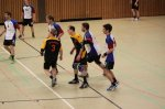 Handball-Charity-01-2013078.jpg