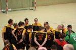 Handball-Charity-01-2013085.jpg