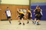 Handball-Charity-01-2013089.jpg