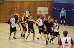Handball-Charity-01-2013096.jpg