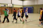 Handball-Charity-01-2013103.jpg