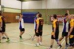 Handball-Charity-01-2013104.jpg