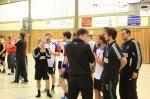 Handball-Charity-01-2013108.jpg