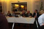 Jahreshauptversammlung-2013-01.JPG