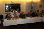 Jahreshauptversammlung-2013-02.JPG