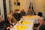 Jahreshauptversammlung-2013-04.JPG