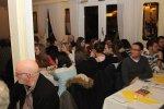 Jahreshauptversammlung-2013-09.JPG