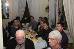 Jahreshauptversammlung-2013-11.JPG
