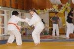 Kreiseinzelmeisterschaften2013_001.jpg