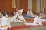 Kreiseinzelmeisterschaften2013_130.jpg