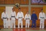 Kreiseinzelmeisterschaften2013_132.jpg