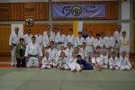 Kreiseinzelmeisterschaften2013_136.jpg