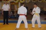 Kreiseinzelmeisterschaften2013_142.jpg