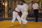 Kreiseinzelmeisterschaften2013_143.jpg