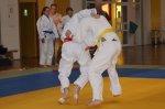 Kreiseinzelmeisterschaften2013_144.jpg