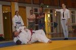 Kreiseinzelmeisterschaften2013_149.jpg