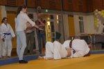 Kreiseinzelmeisterschaften2013_152.jpg