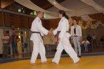 Kreiseinzelmeisterschaften2013_153.jpg