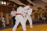Kreiseinzelmeisterschaften2013_154.jpg