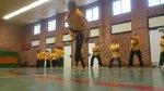 Karate2013_025.jpg