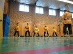 Karate2013_058.jpg