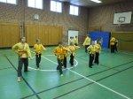 Karate2013_059.jpg